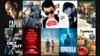 'The Good Place,' 'Jurassic World,' 'The Secret Garden' - the best iTunes video deals