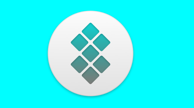 Setapp adds iOS apps to its subscription collection