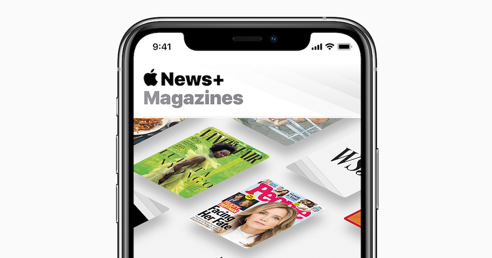 iOS 14 and macOS Big Sur direct web links to Apple News app, bypass publisher sites