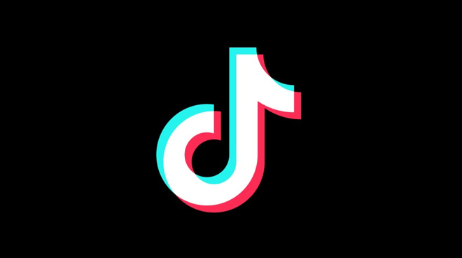 TikTok faces a worldwide ban in the App Store and Google Play Store