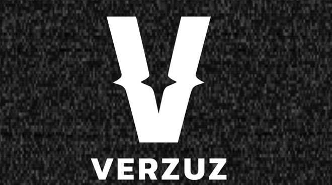 Apple's Larry Jackson weighs in on Verzuz collaboration
