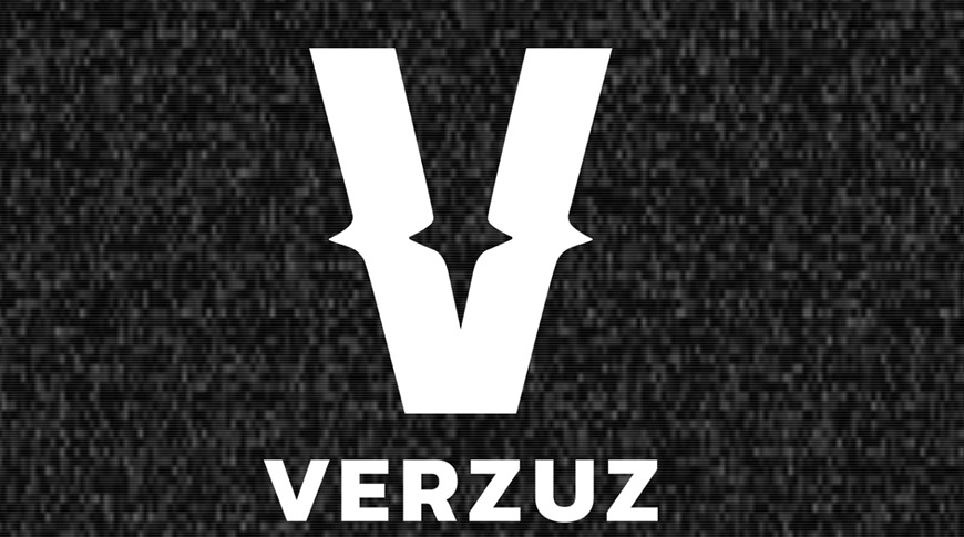 photo of Apple Music's Larry Jackson weighs in on Verzuz collaboration image