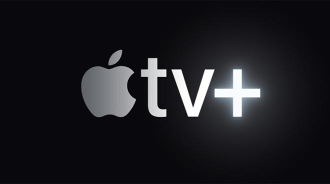 photo of Apple registers AppleOriginalProductions domain name, no website yet image