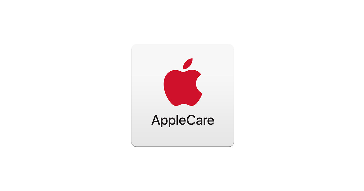 AppleCare Plus Warranty Program Sign-Ups Extended To 12 Months