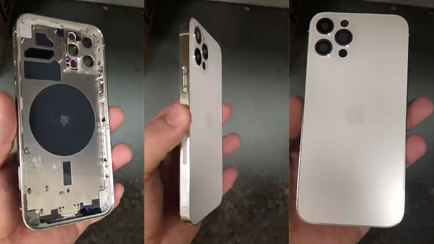 The September 11 chassis leak [via EverythingApplePro]