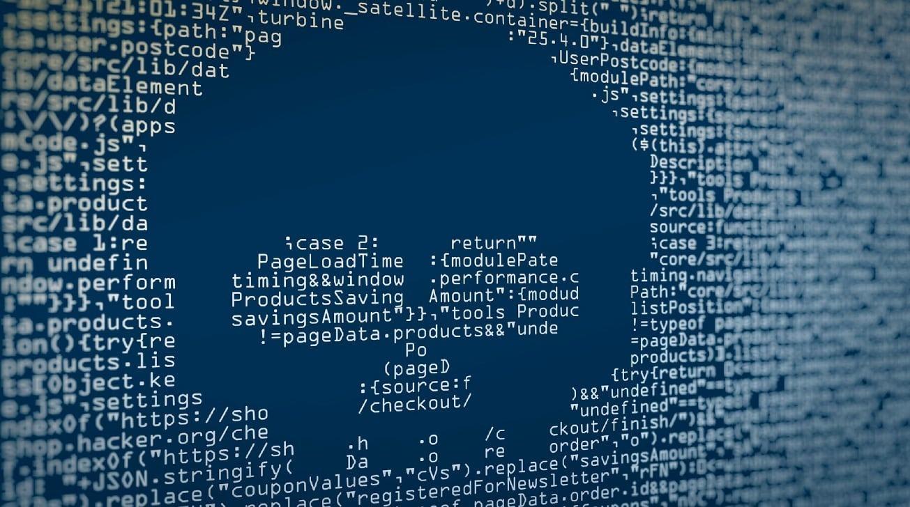 Mac malware slips through Apple notarization process