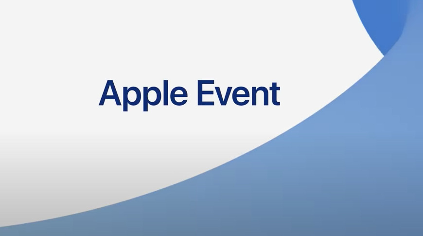 Apple Steps Up Promotion Ahead Of Time Flies Event Appleinsider