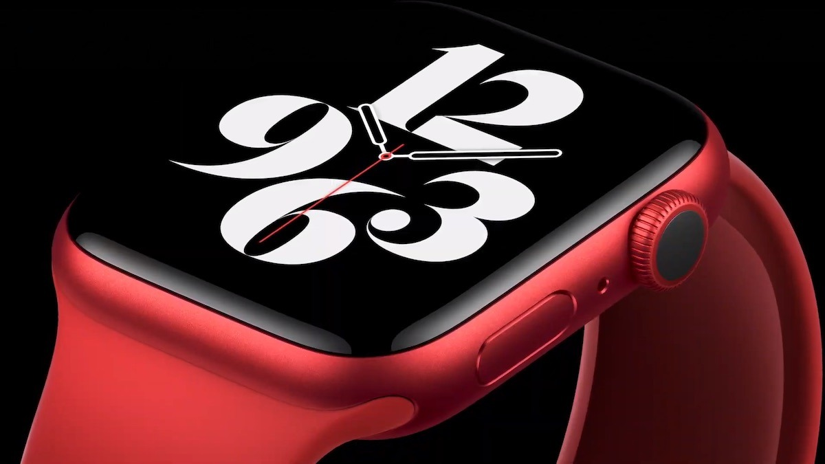 Apple's new iPad and Apple Watch - what Aussies need to know