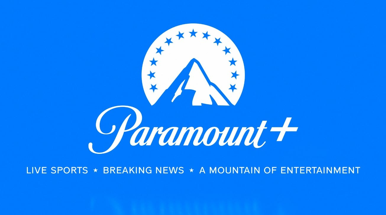 CBS All Access Will Rebrand As Paramount Plus