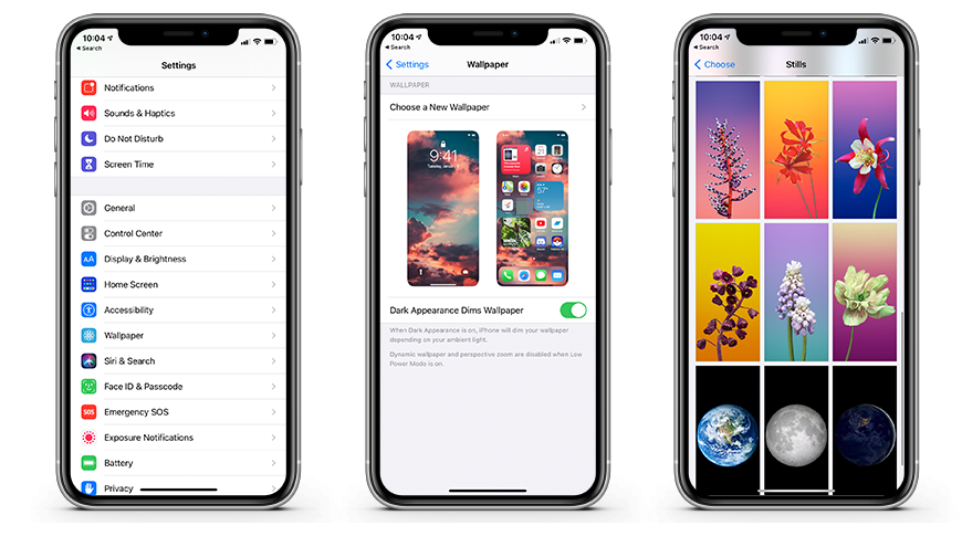 How To Customize Your Home Screen On Ios 14 Appleinsider