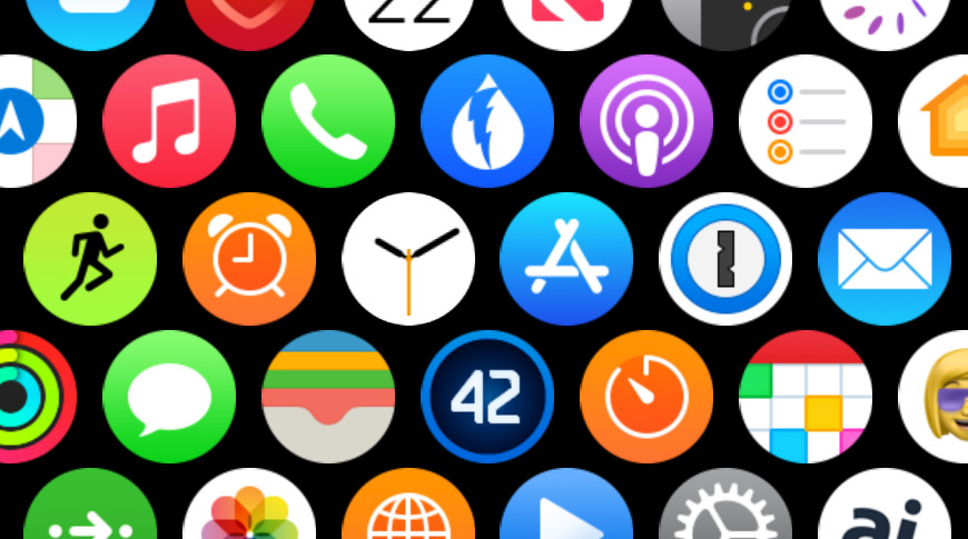 photo of How to use Apple Watch without Force Touch in watchOS 7 image