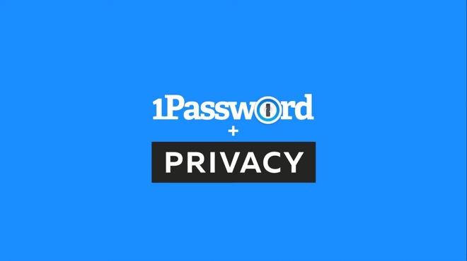 Credit: 1Password/Privacy.com