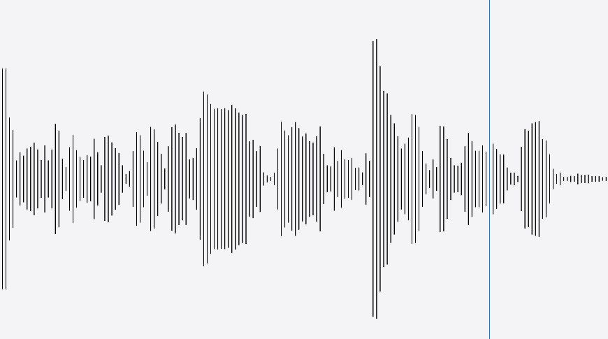 How to use Enhance Recording in iOS 14 Voice Memos