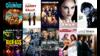 'Little Women,' 'The Goonies,' and 'Runaway Bride' - the best iTunes video deals