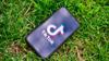 TikTok creators fail to block US government's impending app ban