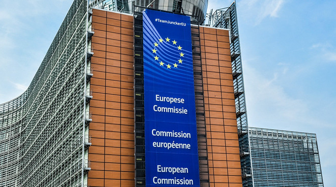 EU could force Apple to share user data with competitors
