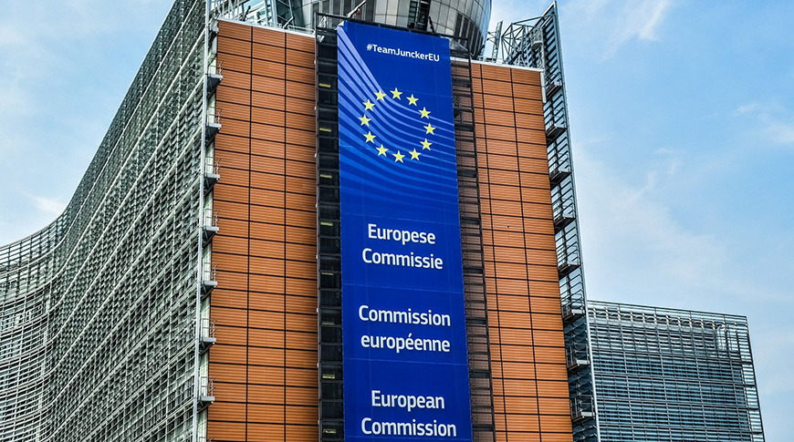 photo of EU could force Apple to share user data with competitors image