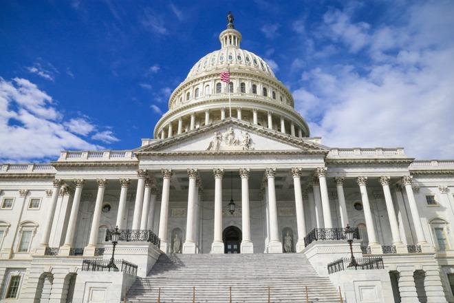 photo of US Senate to subpoena Facebook, Google, Twitter CEOs over censorship issues image