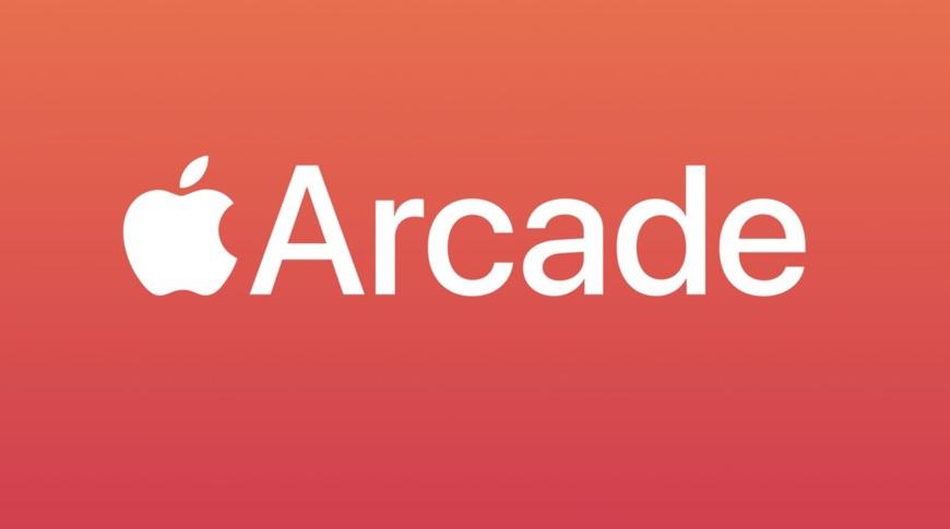 Ex-App Store head says Apple Arcade violates Apple's own policies