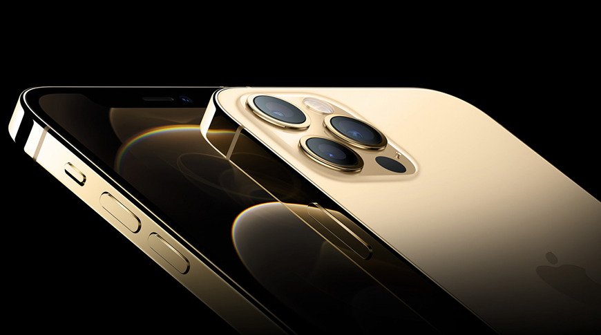 Where to pre-order the iPhone 12 range: 12/12 Pro arrive Friday
