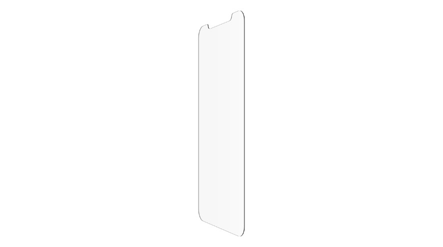 UltraGlass Screen Protector