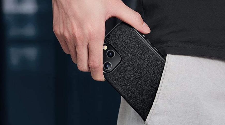 ESR iPhone 12 cases