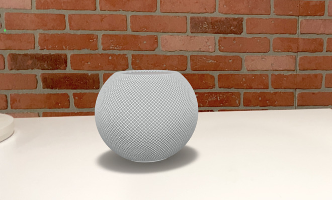 photo of AppleInsider answers all your HomePod mini questions image