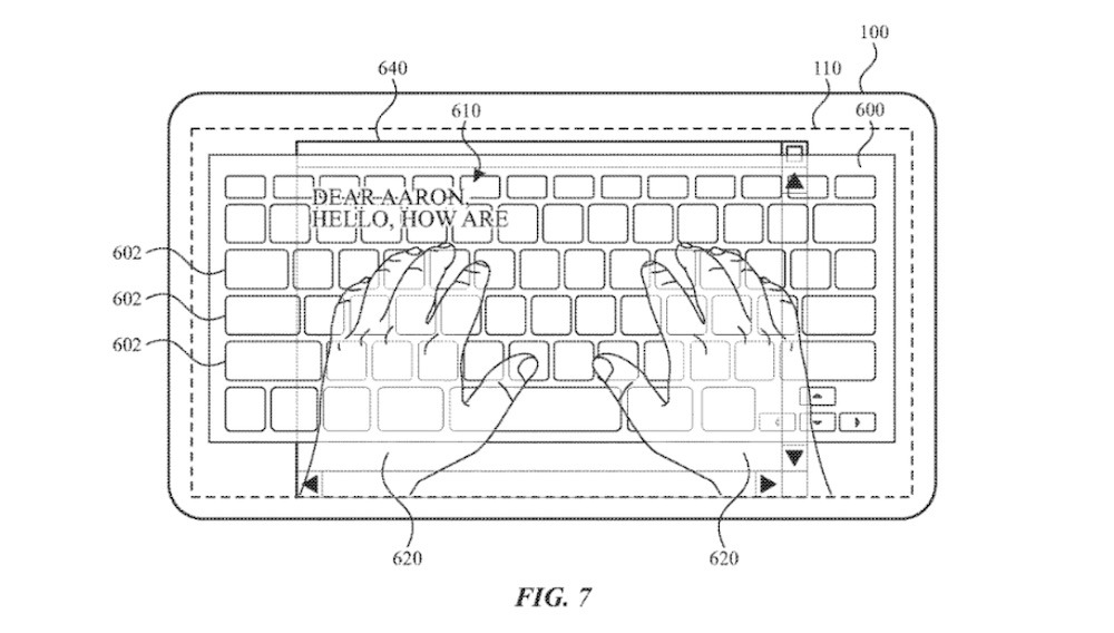 38268-72641-Virtual-Keyboard-AR-2-xl.jpg
