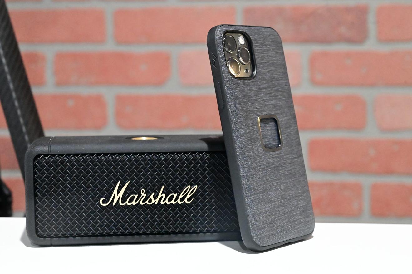 Peak Design Mobile Everyday Case
