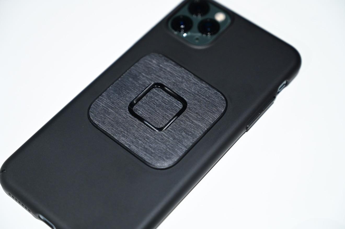 Peak Design Mobile Universal Adapter