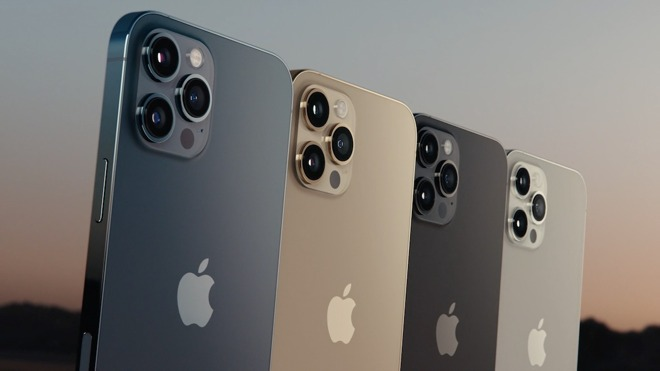photo of iPhone 12 'supercycle' increasingly likely based on supply chain trends image
