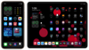 Apple releases iOS 14.1 and iPadOS 14.1 with bug fixes & iPhone 12 support