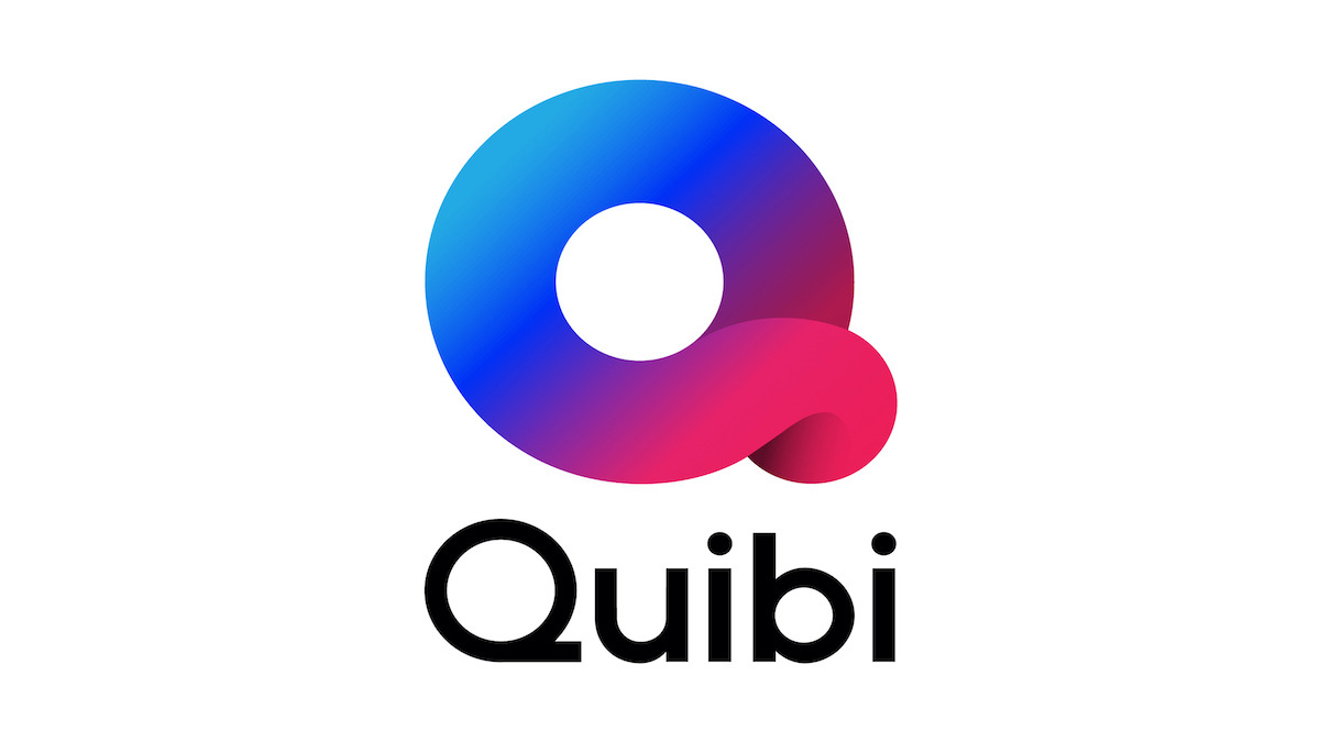 photo of Quibi to shut down around Dec. 1, fate of content unknown image