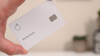 Amazon removing Apple Card as payment method