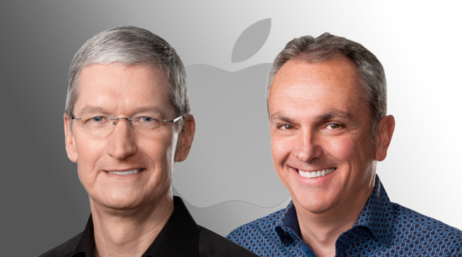 photo of What to expect from Apple's Q4 2020 earnings report on Oct. 29 image