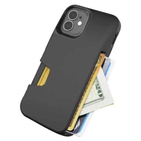 Smartish Wallet