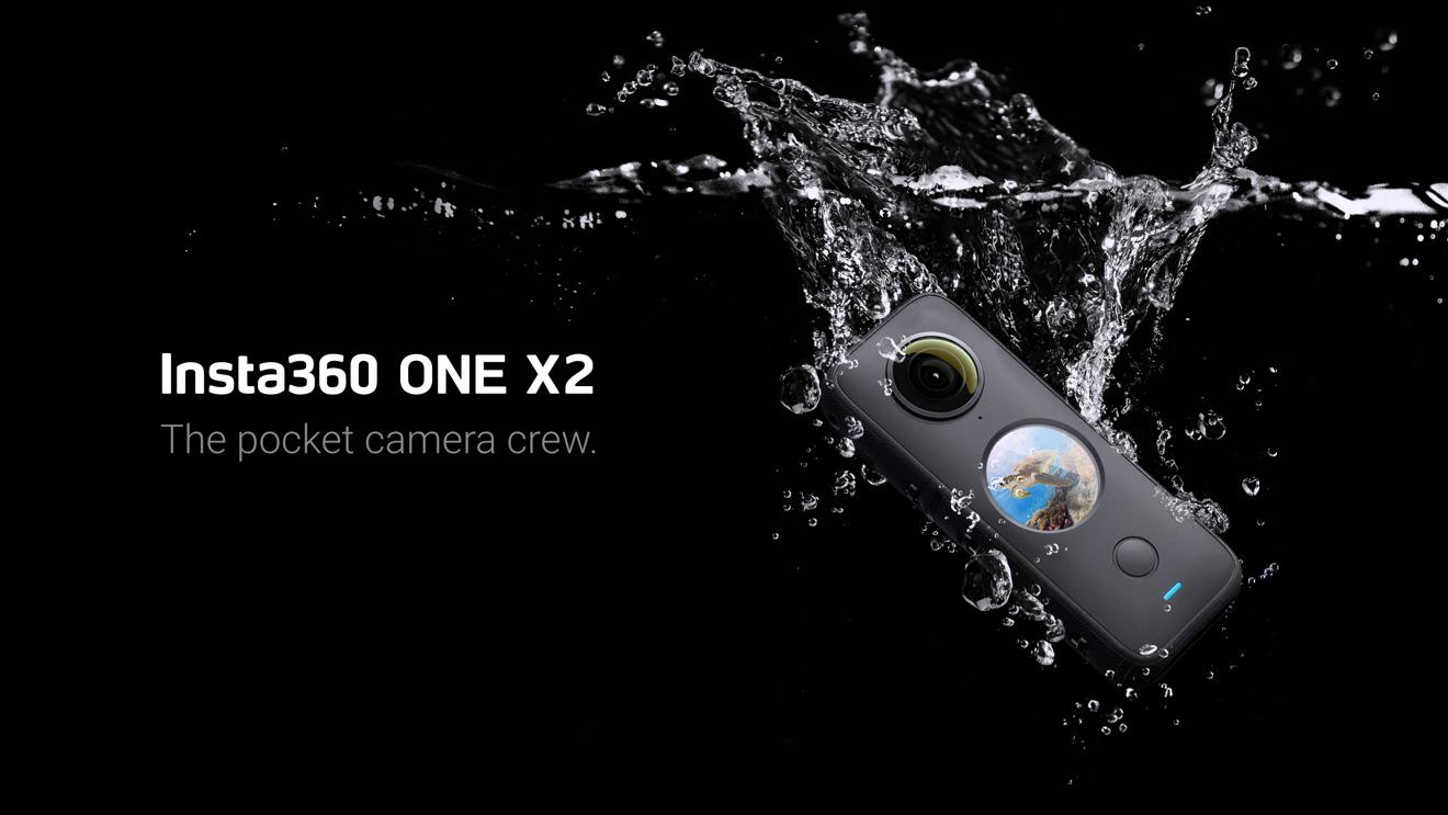 Water resistant to 10 meters