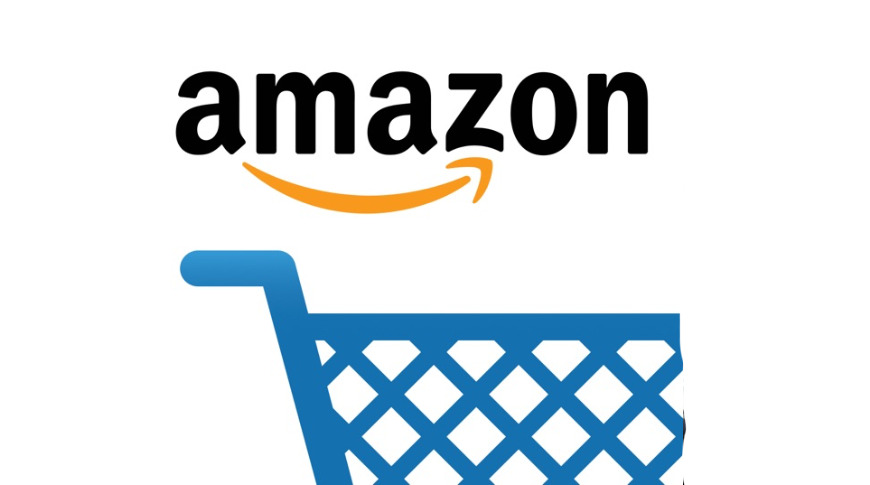 photo of Germany's antitrust authority examining Apple and Amazon deal image