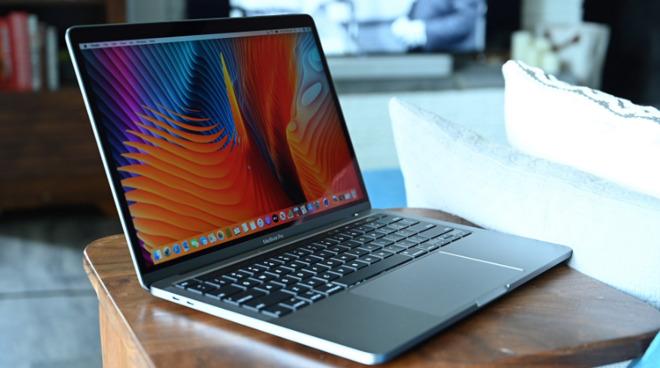 Three Macs hinted at in macOS Big Sur beta