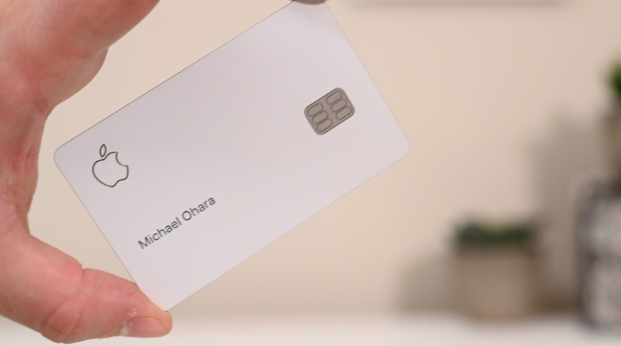 photo of Contactless payments here to stay thanks to COVID-19, Cook says image