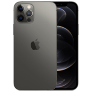 Buy iPhone 12 Pro