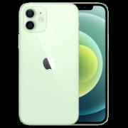 Buy iPhone 12