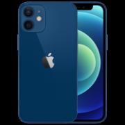 Buy iPhone 12 mini