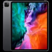 Buy 12.9-inch iPad Pro