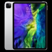 Buy 11-inch iPad