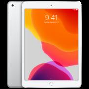 Buy 10.2-inch iPad