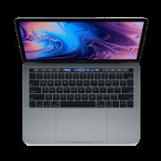 Buy 13-inch MacBook Pro