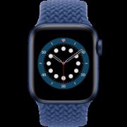 Buy Apple Watch Series 6