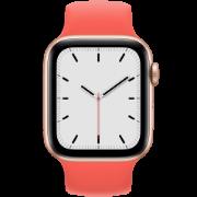 Buy Apple Watch SE