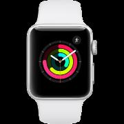 Buy Apple Watch Series 3